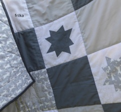 Grey baby patchwork 4